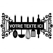 5-Ustensiles-de-cuisine-02042021V