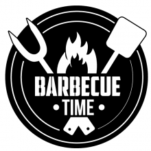 Barbecue-time-100421c