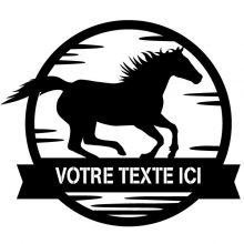 Cheval-à-la-course-0404p