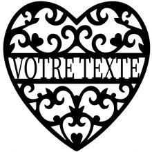Coeur-avec-texte-030421B